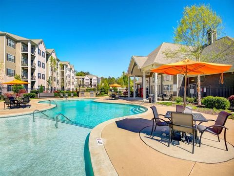 Spartanburg Sc Apartments For Rent Realtorcom