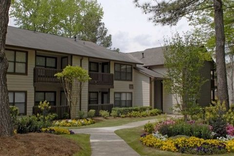 Groovy Stone Mountain Ga Apartments For Rent Realtor Com Beutiful Home Inspiration Truamahrainfo