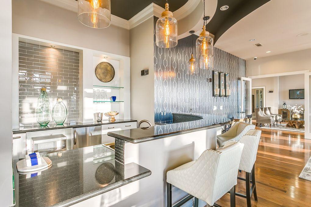 Cobb Hill Apartments Frisco Tx