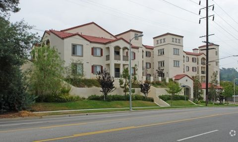 los angeles ca affordable apartments for rent