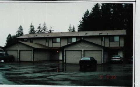 Photo of 12739 99th Avenue Ct E, Puyallup, WA 98373