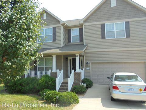 8432 Pheasant Ridge Dr, Colfax, NC 27235