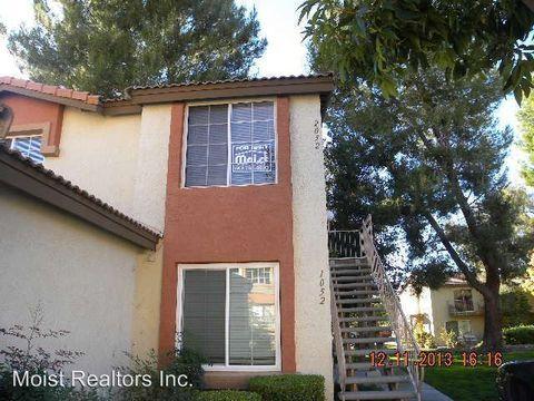 1365 Crafton Ave Apt 2052, Mentone, CA 92359