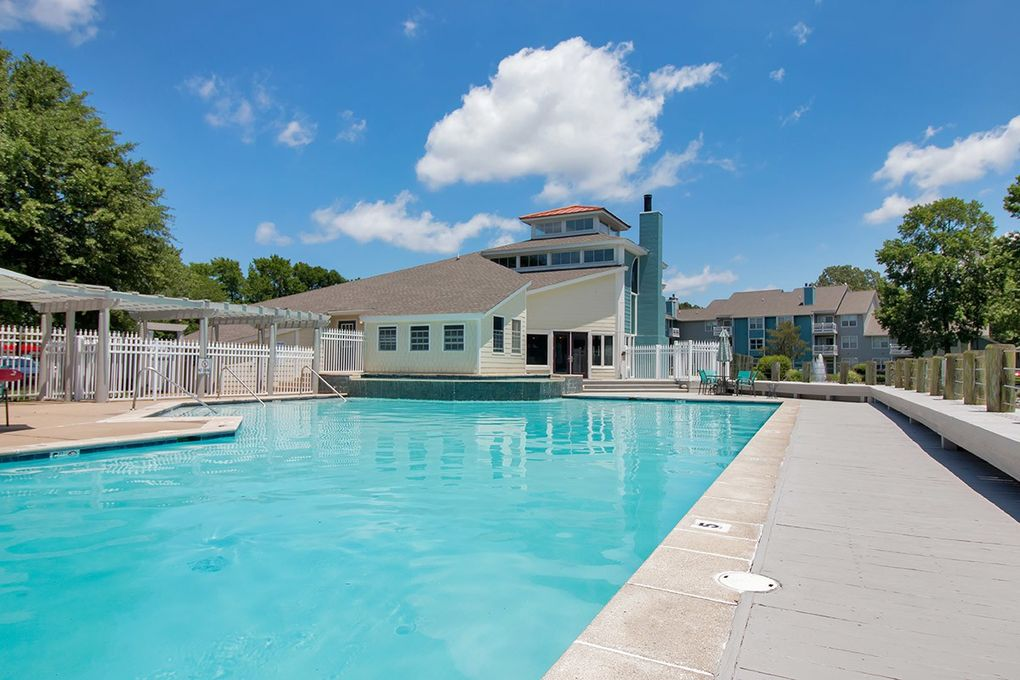 Virginia Beach Va Real Estate Transfers