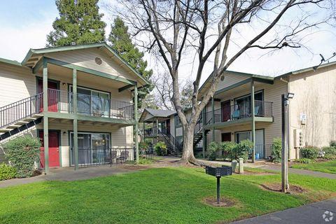 Photo of 621 Pomona Ave, Chico, CA 95928