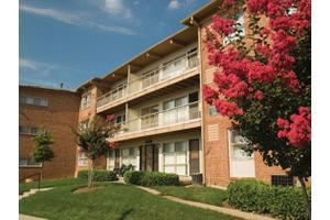 Apartments For Rent At 8658 Piney Branch Rd Silver Spring Md