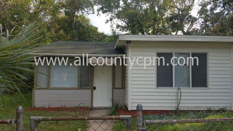 2908 Dignan St, Jacksonville, FL 32254