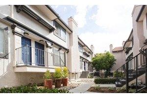 Photo: Villa Grande; 18641 Saticoy St, Los Angeles, CA 91335