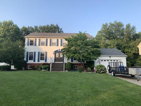 Photo of 415 Pimlico Way, Mount Laurel Township, NJ 08054