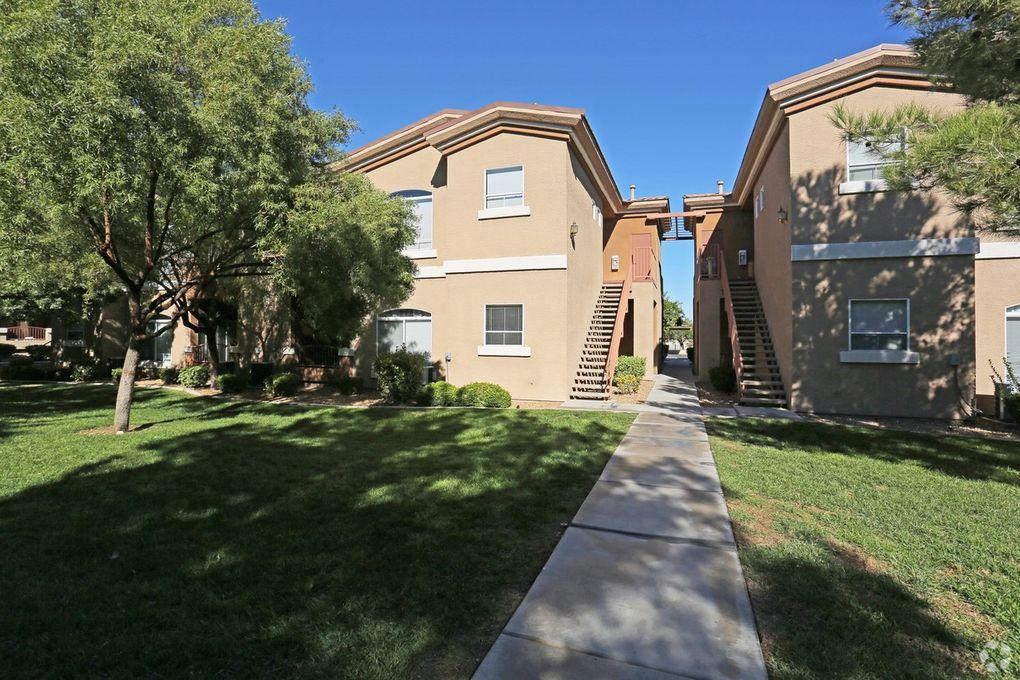 8975 W Warm Springs Rd, Las Vegas, NV 89148