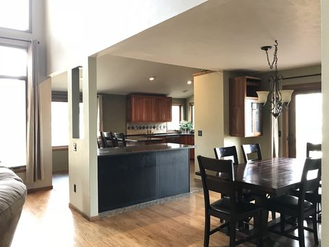 Parker, CO Apartments for Rent - realtor.com®
