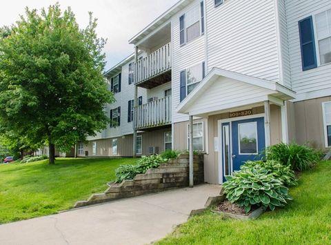 Holland, MI Apartments for Rent - realtor.com®