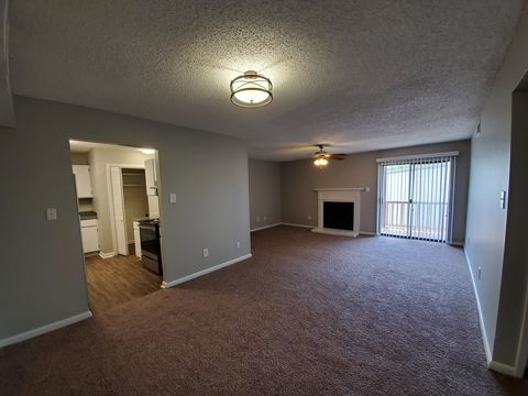 Photo of 3980 Old Sterlington Rd, Monroe, LA 71203