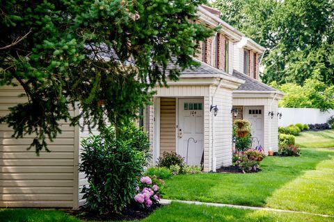 Photo of 3806 Bensalem Blvd, Bensalem, PA 19020