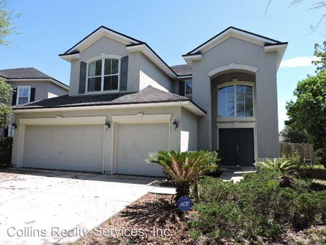 3157 Stonebrier Ridge Dr, Orange Park, FL 32065