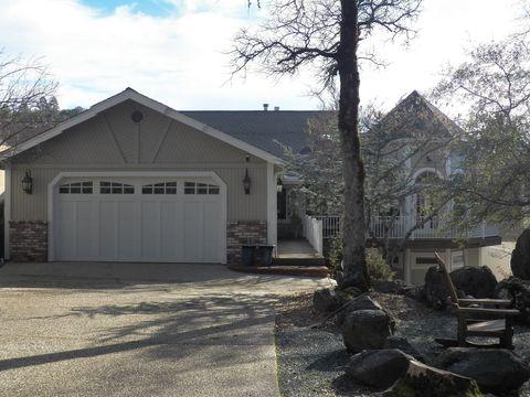 Photo of 13532 Lake Wildwood Dr, Penn Valley, CA 95946