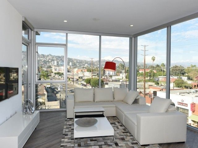 375 N La Cienega Blvd West Hollywood Ca 90048