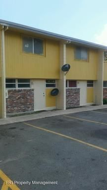 Photo of 1010 N Fiske Blvd Apt 33, Cocoa, FL 32922
