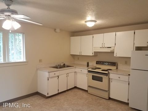 Photo of 445 Sw Tunison Ave, Corvallis, OR 97333