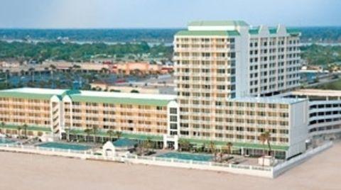 2700 N Atlantic Ave Unit 412, Daytona Beach, FL 32118