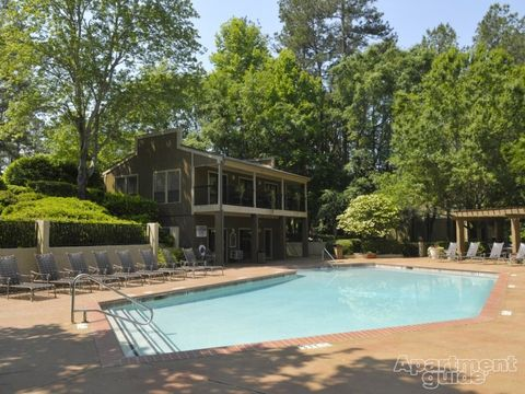 Photo of 1515 Hogansville Rd, Lagrange, GA 30241