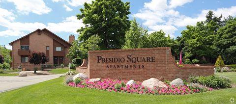Photo of 5401 W Presidio Ln, Milwaukee, WI 53223