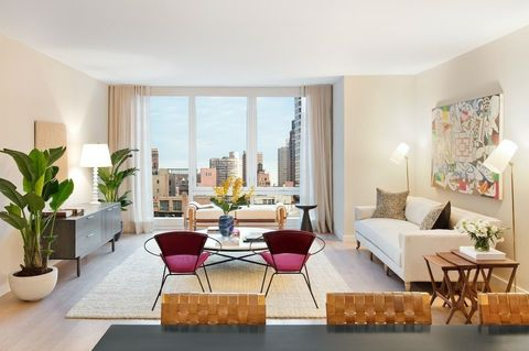 Photo Of 152 E 87th St New York Ny 10128 Apartment For Rent