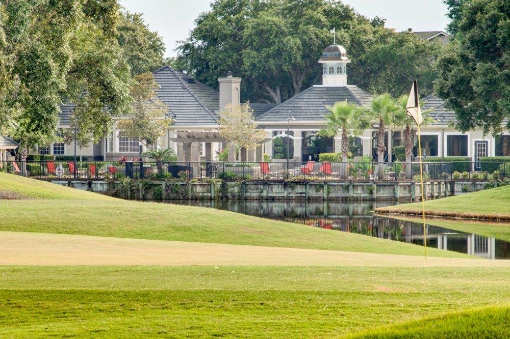 13700 Sutton Park Dr N Jacksonville FL 32224