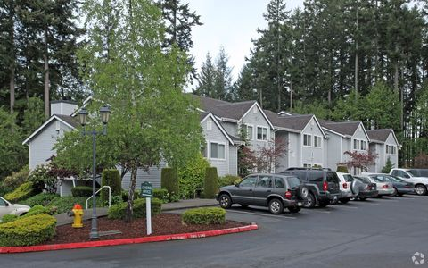 Photo of 5402 35th Ave Nw, Gig Harbor, WA 98335