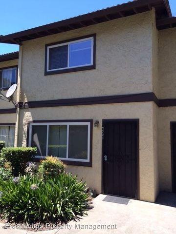 7721 Murray Ave, Gilroy, CA 95020