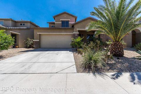 18009 W Carol Ave, Waddell, AZ 85355