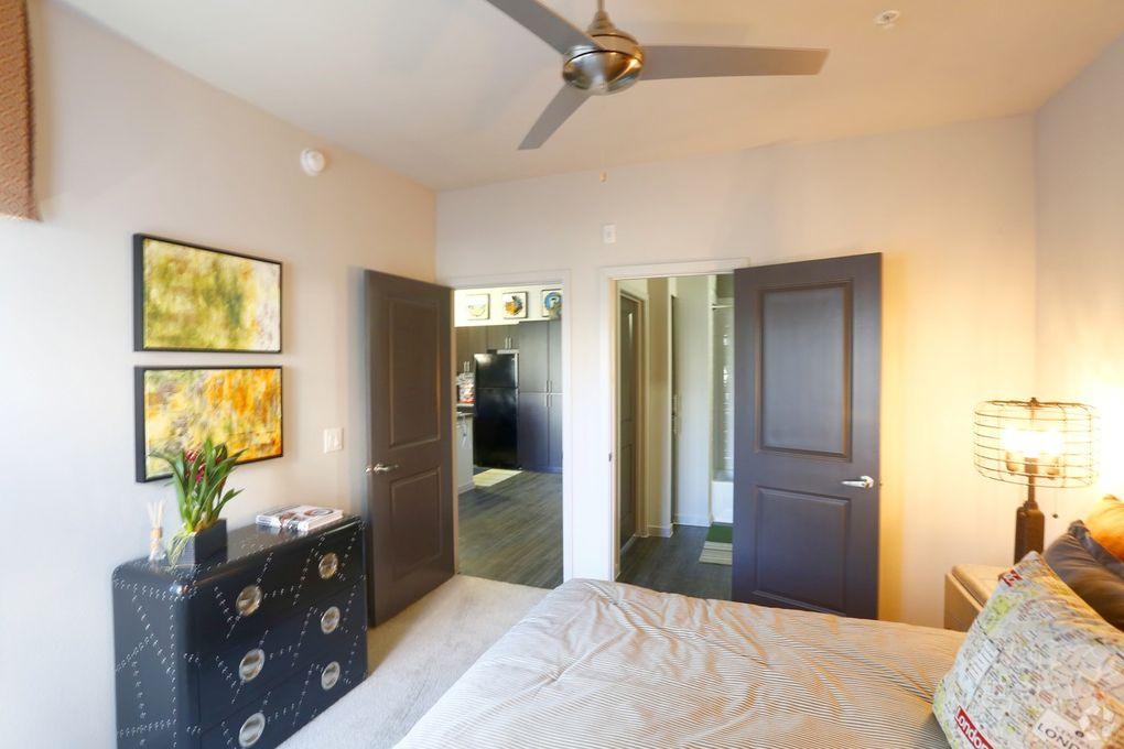 Seven Apartments Phoenix Az