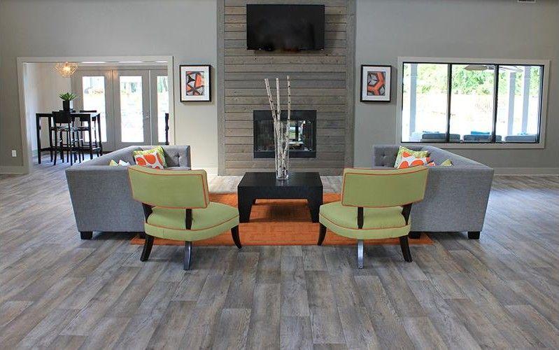 Admirable 7310 Standifer Gap Rd Chattanooga Tn 37421 Download Free Architecture Designs Pendunizatbritishbridgeorg