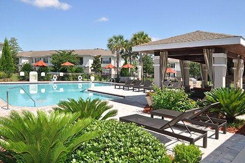 Mayport Landing Apartments Jacksonville Fl