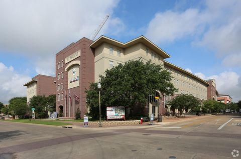 Photo of 301 Church Ave, College Station, TX 77840