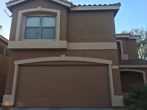 16204 S 17th Dr, Phoenix, AZ 85045