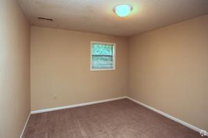 Apartments for Rent at 2205 Woodleaf Rd, Salisbury, NC, 28147 ...