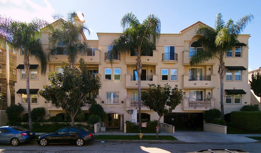 Studio city ca real estate rentals patch for 12352 laurel terrace dr studio city ca 91604