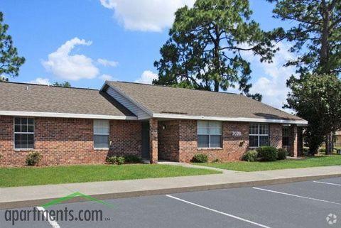 Photo of 7080 Barclay Ave, Brooksville, FL 34609