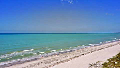 Photo of 8470 W Gulf Blvd Apt 608, Treasure Island, FL 33706