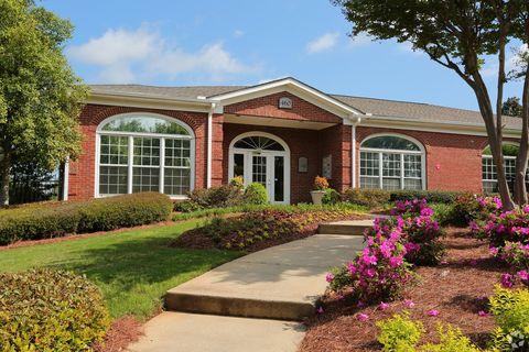 Awesome 460 E Lake Blvd Atlanta Ga 30317 Beutiful Home Inspiration Xortanetmahrainfo