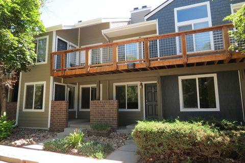 Photo of 2734 Juniper Ave, Boulder, CO 80304
