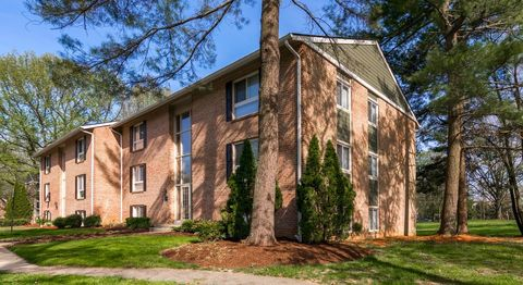 Photo of 5361 Brook Way, Columbia, MD 21044