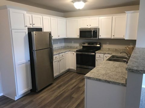Photo of 780 Maple Ridge Rd, Mosinee, WI 54455