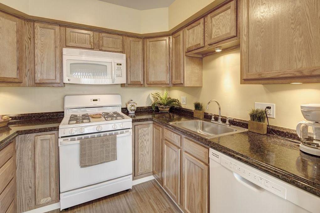 436 Glenwood Rd, Binghamton, NY 13905