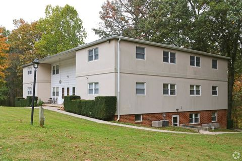 Photo of 7430 Gaither Rd, Sykesville, MD 21784