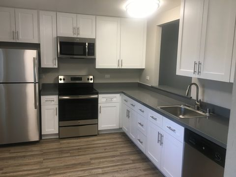 Lafayette Ca Apartments For Rent Realtorcom