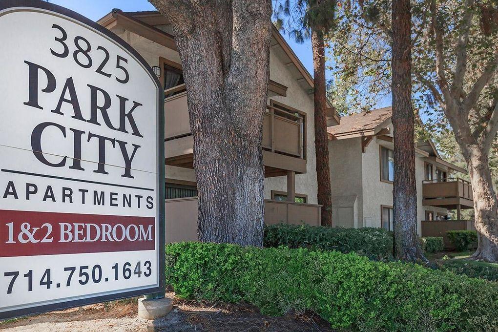 3825 W Garden Grove Blvd, Orange, CA 92868 - realtor.com®