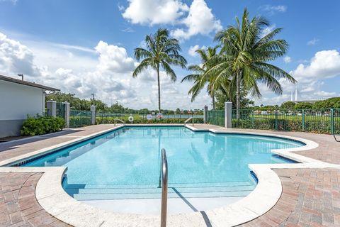 Photo of 20481 Nw 17th Ave, Miami Gardens, FL 33056