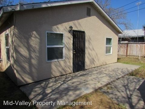 140 5 South G St, Exeter, CA 93221